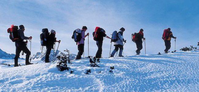 Croppedfocusedimage120030050 50 Winter Tourengehen Ooe Hellinger3