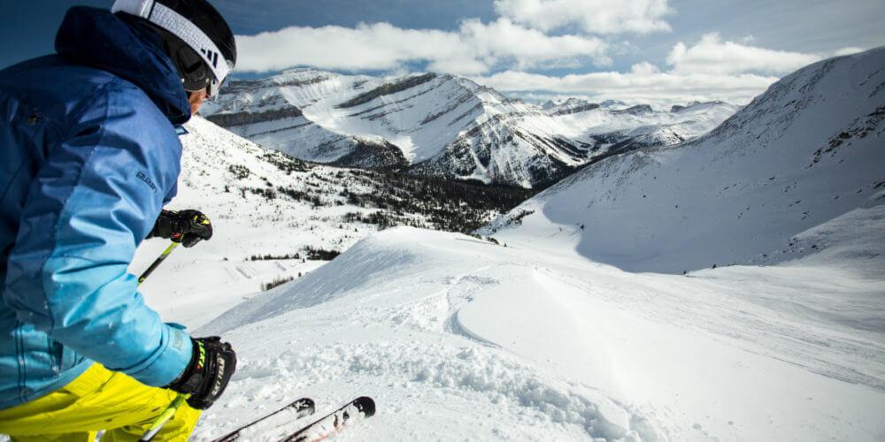 Rockies Ski Resized 1000x500