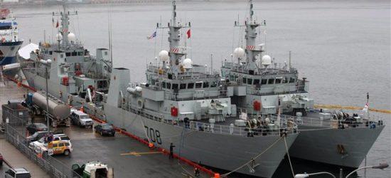 Pc 110805 Gq1ff Bateau Marine Tn Sn635